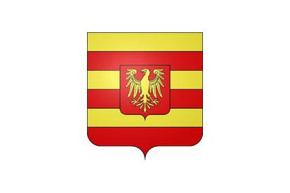 Bandera Corberon