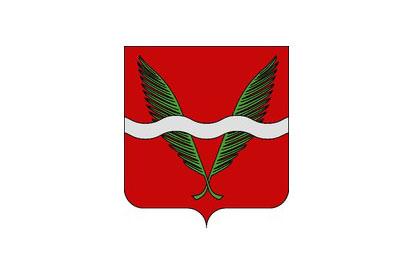 Bandera Glanon