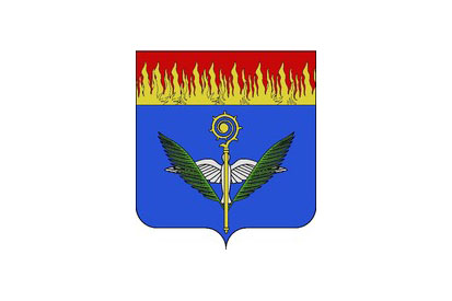 Bandera Villy-le-Moutier