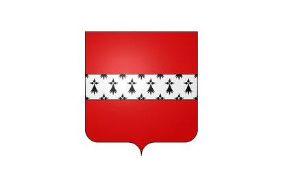 Bandera Broin