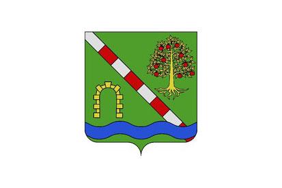 Bandera Montmoyen