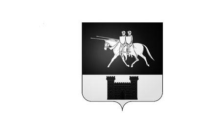 Bandera Voulaines-les-Templiers