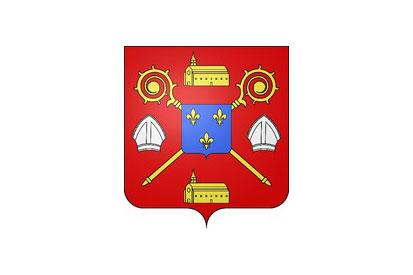 Bandera Molesme