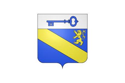 Bandera Balot
