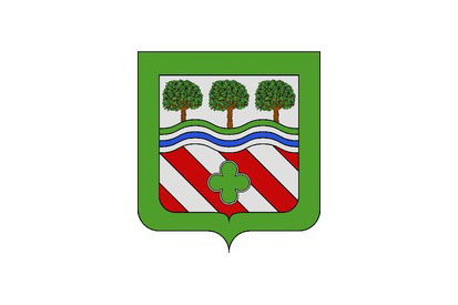 Bandera Marsannay-le-Bois