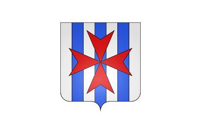 Bandera Normier