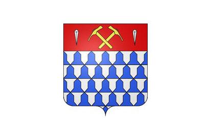 Bandera Chamesson