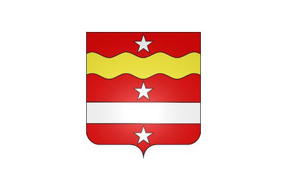 Bandera Varois-et-Chaignot