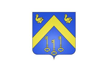 Bandera Savoisy