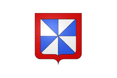 Bandera Meulson