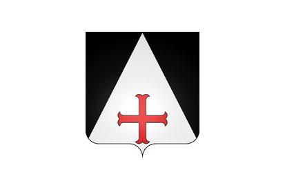 Bandera Louesme