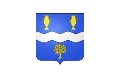 Bandera Les Goulles
