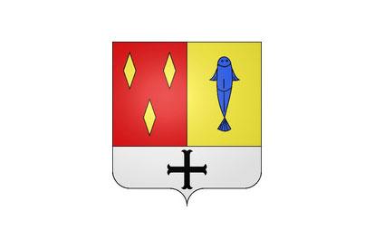 Bandera Thoires