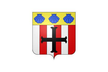 Bandera Avot