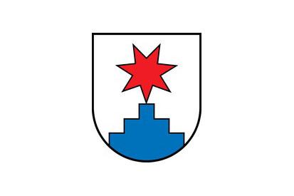 Bandera Sternenfels