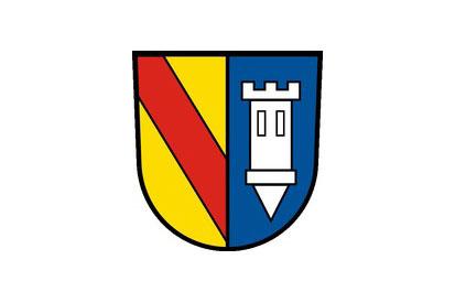 Bandera Ettlingen