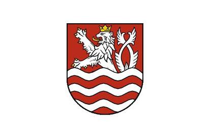 Bandera Karlsbad