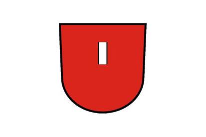 Bandera Gaggenau