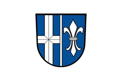 Bandera Philippsburg