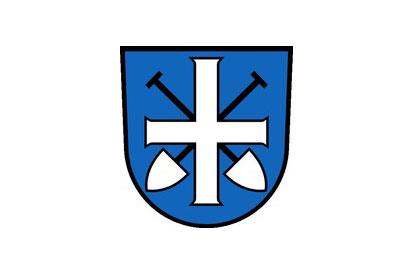 Bandera Graben-Neudorf
