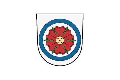 Bandera Ringsheim