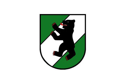 Bandera Brigachtal