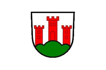 Bandera Unterkirnach