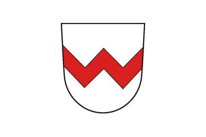 Bandera Volkertshausen