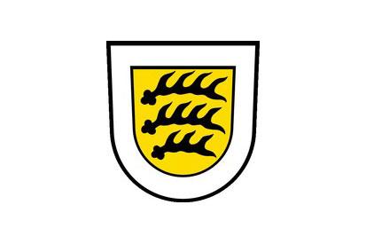 Bandera Tuttlingen