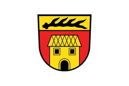 Bandera Neuhausen ob Eck