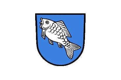 Bandera Gunningen