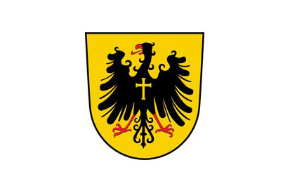 Bandera Rottweil