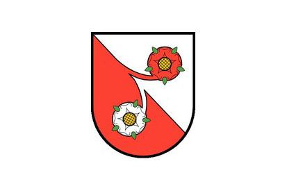 Bandera Dunningen