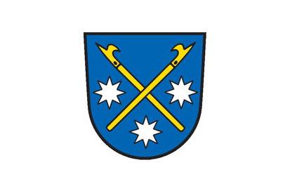 Bandera Villingendorf