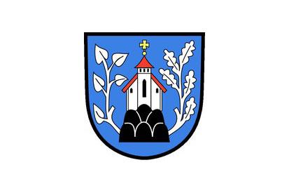 Bandera Waldkirch