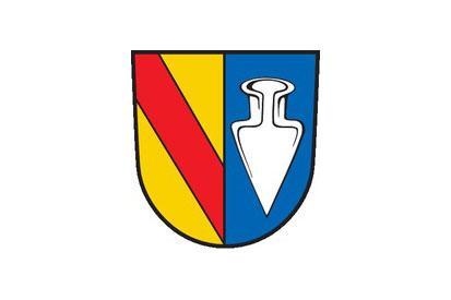 Bandera Denzlingen