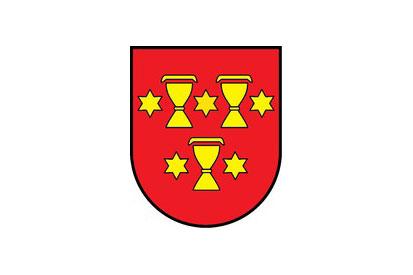 Bandera Staufen im Breisgau
