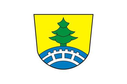 Bandera Gutach im Breisgau