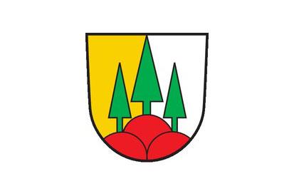 Bandera Simonswald