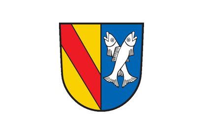 Bandera Weisweil