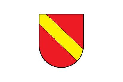 Bandera Neuenburg am Rhein