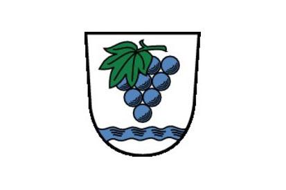 Bandera Weil am Rhein