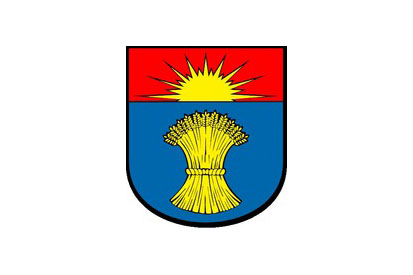 Bandera Binzen