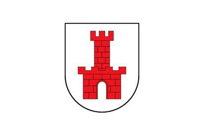Bandera Maulburg