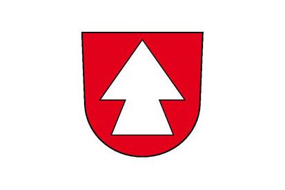 Bandera Hirrlingen