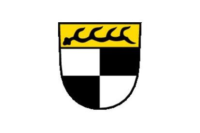 Bandera Balingen