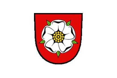 Bandera Rosenfeld