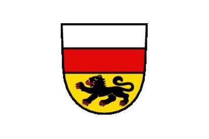 Bandera Dautmergen