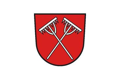 Bandera Dormettingen