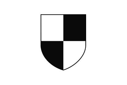 Bandera Hechingen